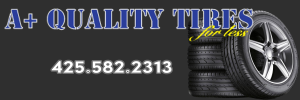 HEADER 2.0 APLUS TIRES