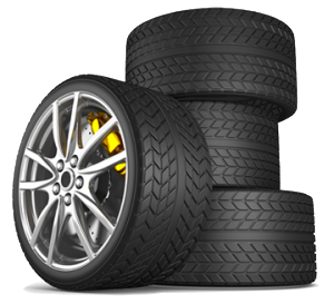 aplus tire idea